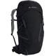VAUDE Prokyon 22 Backpack black